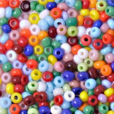 94836067-GLASS SEED BEADS OPAQUE ASSORTED 00.jpg